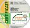 Image du certificat