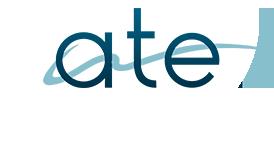 Logo des Ateliers d'Ensival