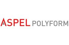 Aspel Polyform