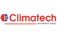 Climatech International