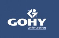 Gohy Confort Seniors
