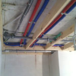 entretien-et-renovation-batiment-5